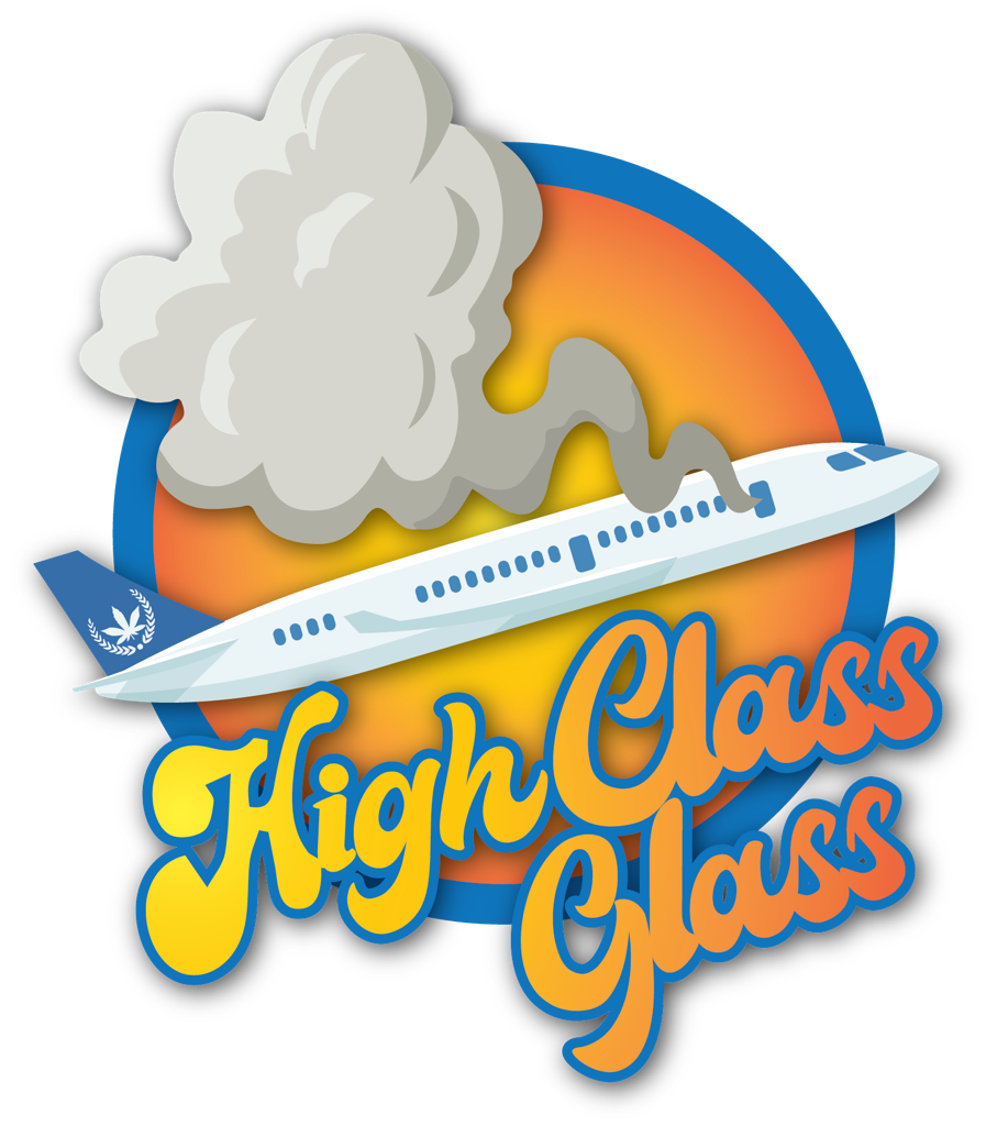 High Class Glass Wholesale - Wholesale Bongs Winnipeg ...